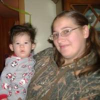 mama2691's photo