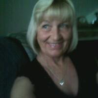 Jalma6's photo