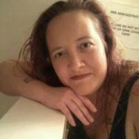 allie1969's photo