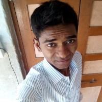 Vishalpatel98960's photo