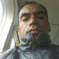 aejaraascencio's photo