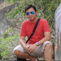 Danisubrata's photo