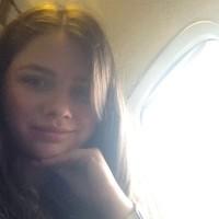 NataliH's photo