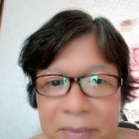 Johanxia's photo