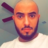 Abdul2099's photo