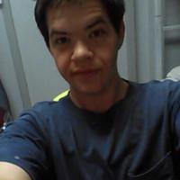 callal241's photo