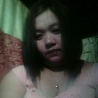 teta3's photo