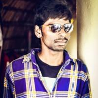 Pranay831's photo