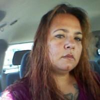 wolfgirl38's photo