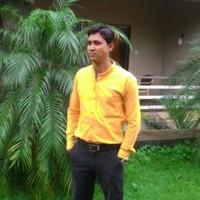 sachin4amt's photo