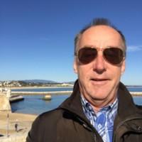 Algarve57's photo