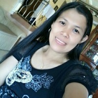 simplyalice's photo