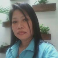 noknoi55's photo