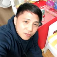 Freeurmind08's photo