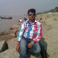 irfanhossain2009's photo