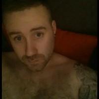 Glasgowboy8867's photo