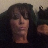 Angelabb81's photo