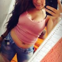 betiney's photo