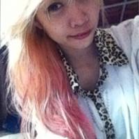 Freyia's photo