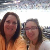Melissa_lynn64's photo