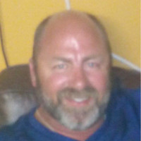 garyreynolds69's photo