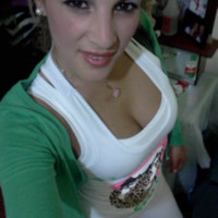 katesandy's photo
