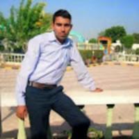 Ischahar54's photo