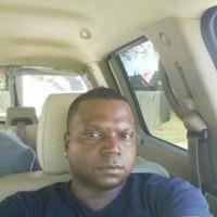 EllisonO's photo