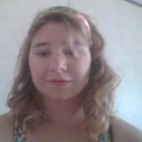 charitee1's photo