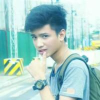 Irfan113's photo