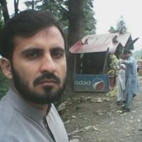 zahidwazir's photo