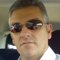 Dave701's photo
