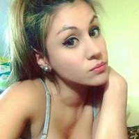 teressa789's photo