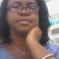 missy242's photo