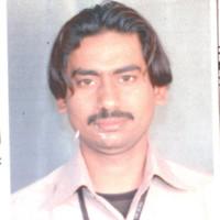 priyabratadash's photo