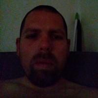 Anadein's photo
