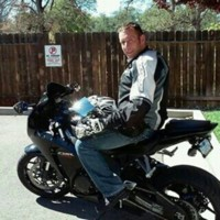johnc96003's photo