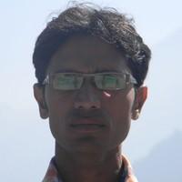 amresh145's photo