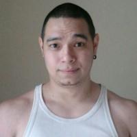 mrbeeeeee's photo