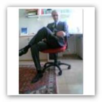 gianm's photo