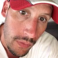 Tom_Oilers's photo