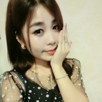 MengQI's photo