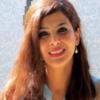 Yasmin1234's photo
