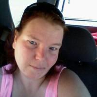 coolnsassy36's photo