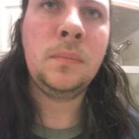 Erik8588's photo