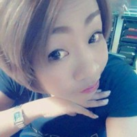 Lovekway's photo