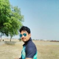 SahilZorro's photo