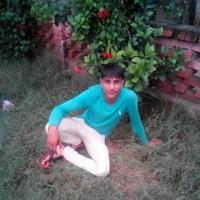 Mukeshphogat's photo