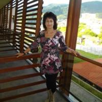 karoleta's photo