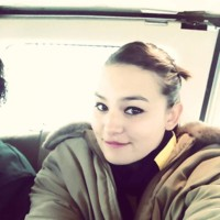 Sara13olivia's photo